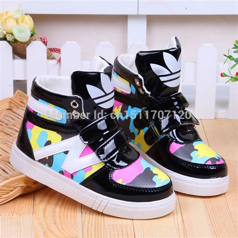size 26 shoes free shipping children s casual shoes and boys