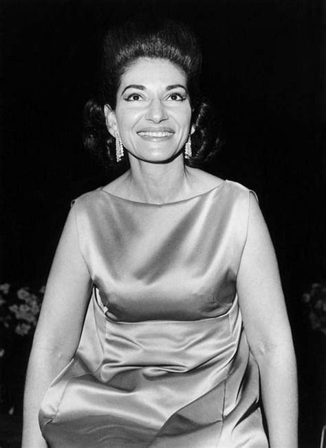 maria callas documentary youtube 1000 images about maria callas on pinterest aristotle