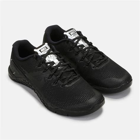 Nike Sport 4 nike metcon 4 selfie shoe sports shoes shoes