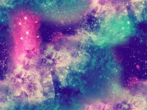 cute themes for galaxy cute galaxy backgrounds google search cute pinterest