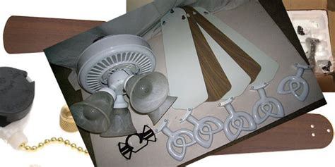 hton bay ceiling fan replacement globe hton bay ceiling fan parts 28 images ceiling fan