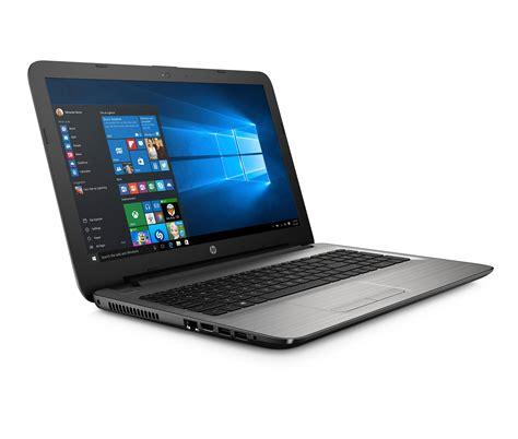 hp laptop ram hp 15 ay110na laptop 15 6 inch intel i5 7200u 8 gb