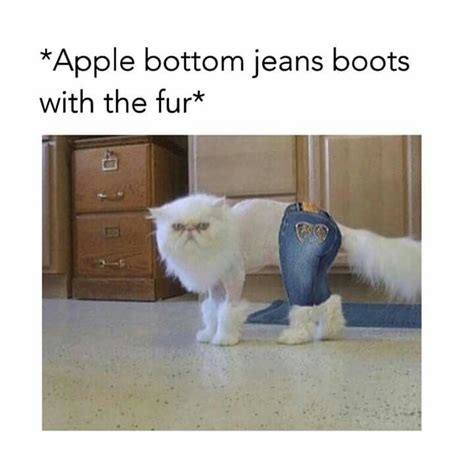 boots with the fur for apple bottom boots with the fur animals