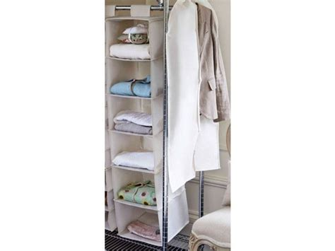 clothes storage solutions 1000 images about clothes storage solutions on