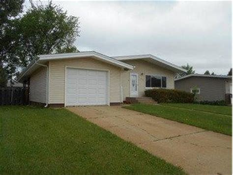 dickinson dakota reo homes foreclosures in
