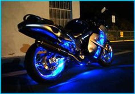 Lu Led Cbr 1000 images about motorcycles on kawasaki
