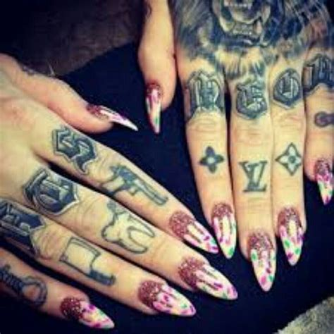 louis vuitton tattoo best 25 louis vuitton ideas on lv