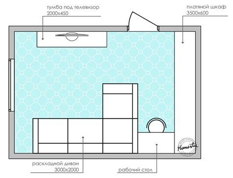disposizione soggiorno disposizione soggiorno quadrato arredare soggiorno