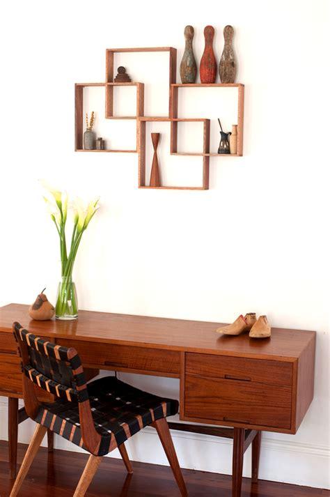 Retro Shelf by 4 Shadow Box Retro Shelf Industrial Vintage Cabinet