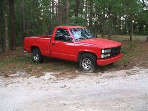 mathis auto sales trucks 1992 chevy c1500 bed
