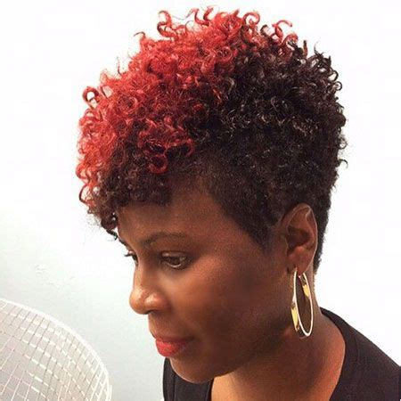 jerry curls style for medium hair short jerry curl hairstyles hair