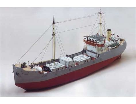 radio controlled boats on sale caldercraft radio control kits wonderland models