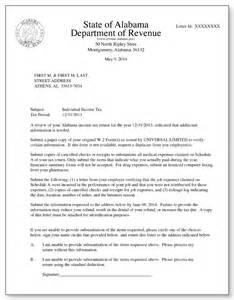Crop Insurance Adjuster Cover Letter by Cover Letter Community Service