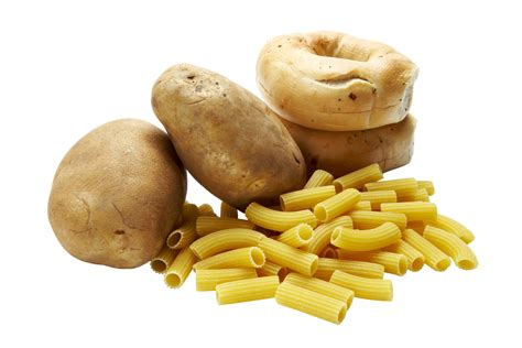 alimentazione carboidrati dieta senza carboidrati funziona o 232 dannosa farmaface