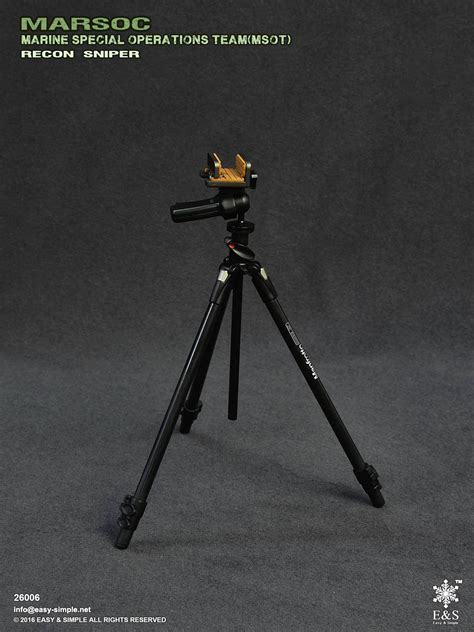 Easy And Simple Marsoc easy simple 26006 marsoc msot recon sniper on osw acaretoys จำหน าย ของเล น โมเดล ช ดผ า