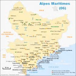 location h 233 bergement alpes maritimes 06