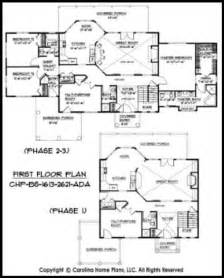 Expandable Floor Plans by 2 Bedroom Expandable House Plans Home Design And Style