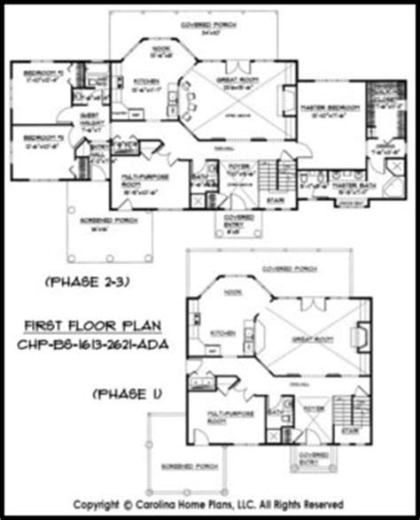 expandable floor plans 2 bedroom expandable house plans home design and style