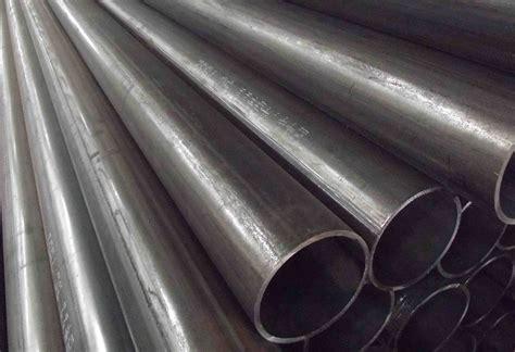 Pipa Baja Ringan beberapa hal yang perlu anda ketahui tentang pipa baja