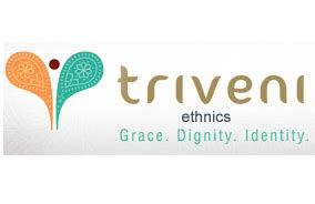 Vacancies In Ranchi For Mba by Sales Executive In Triveni Hyderabad