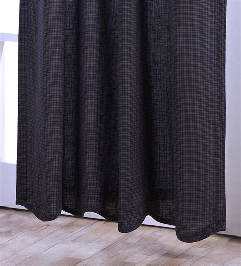 navy plaid curtains navy blue plaid curtains navy blue plaid shower curtain
