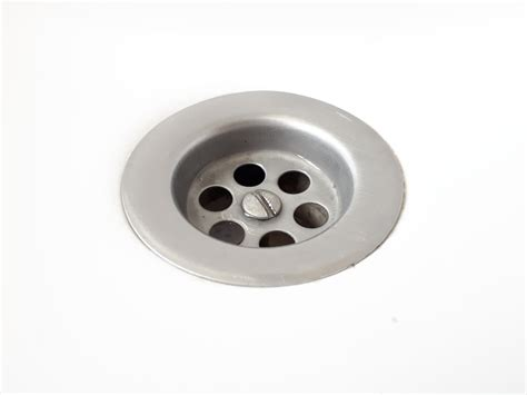 bathroom sink drain covers amazing sink drain cover images bathroom and shower