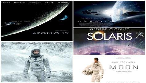 film action luar terbaik 5 film penjelajahan luar angkasa terbaik jadiberita com
