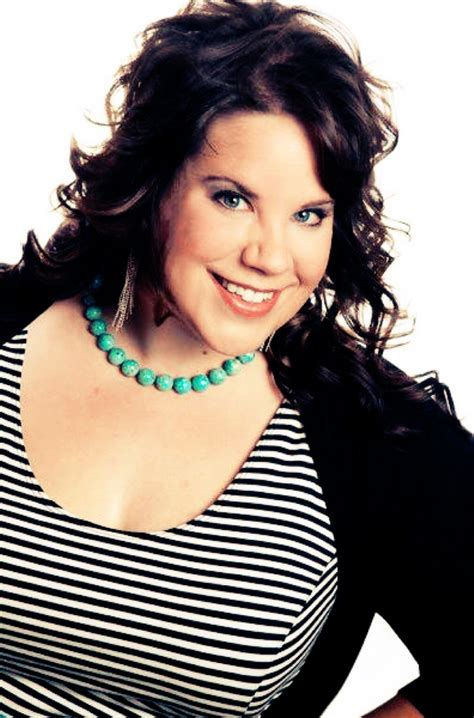 whitney thore responds peoplecom speakers fat activism conference