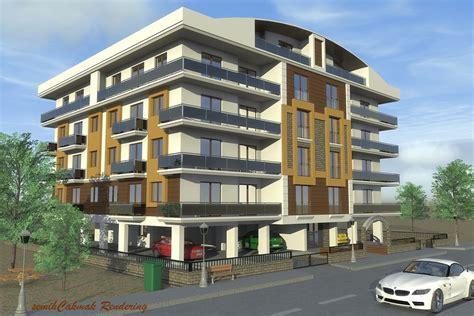 luxury apartment design exterior luxury apartment design exterior best home design 2018