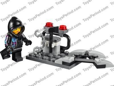 Lego Berkualitas Lego 70801 Lego Melting Room Limited lego 70801 melting room set parts inventory and lego reference guide