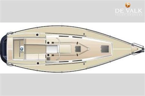 de valk boat brokers j boats j 109 sailing yacht for sale de valk yacht broker