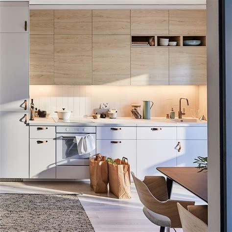 ikea cocina metod muebles de cocina y electrodom 233 sticos compra ikea