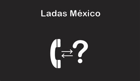 Ladas De Mexico Ladas M 233 Xico Una App Para Buscar Las Claves De Larga