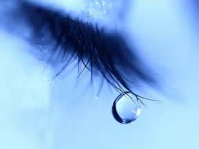 tears sad songs wallpaper 30412485 fanpop