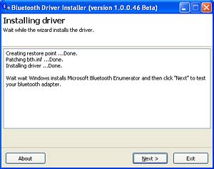 install windows 10 bluetooth driver how to install bluetooth driver in windows 10 how to get