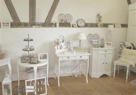 shabby chic shops 15 modern ideas for shabby chic decorating