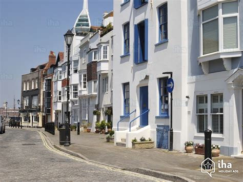 buy a house in portsmouth portsmouth england rentals in an apartment flat with iha