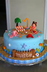 this baking project no 1 themed cake