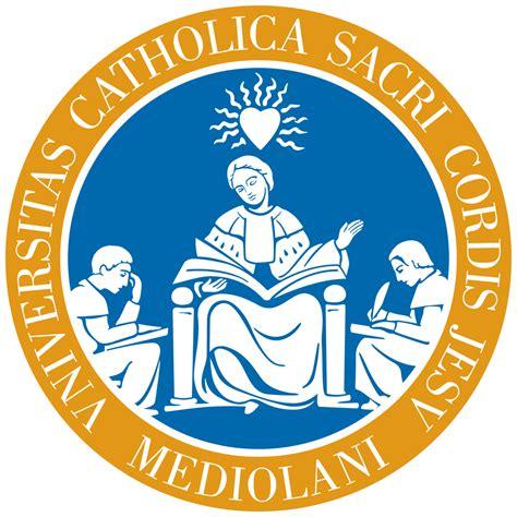test ingresso medicina cattolica come iscriversi al test di medicina della cattolica in