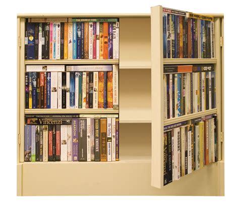 zero faux given books paperback style faux books contemporary false books