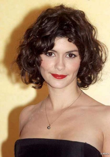 short curly hairstyles in 2015 very short curly hairstyles 2015