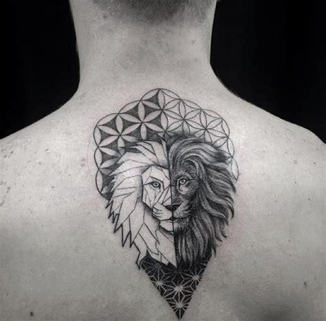 Tatuajes De Horscopos Leo | tatuajes de signos zodiacales muy originales y sus