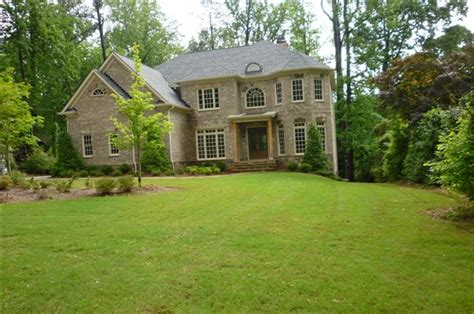3991 briarcliff road atlanta 30345 reo home