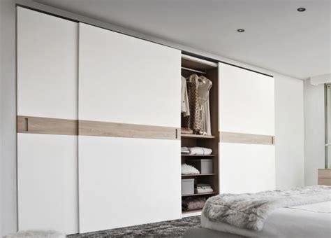 floor to ceiling sliding closet doors image result for floor to ceiling sliding closet doors brmaster wardrobe design closet
