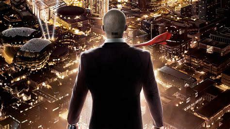 bioskop keren hitman agent 47 hitman agent 47 2015 after the credits mediastinger