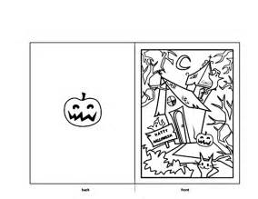 card coloring pages greeting card coloring part 2