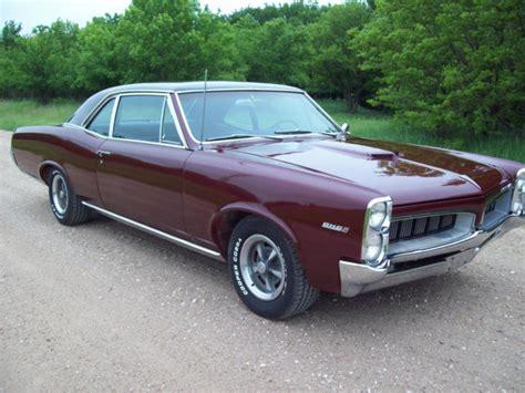 books on how cars work 1967 pontiac tempest on board diagnostic system 1967 pontiac tempest custom classic pontiac tempest 1967 for sale