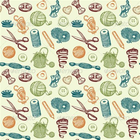 sewing pattern wallpaper sewing machine psd 187 tinkytyler org stock photos graphics