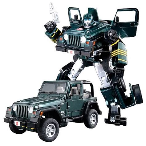 transformers jeep wrangler transformers alternators jeep wrangler autobot hound