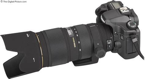 jalousie 70 x 200 sigma 70 200mm f 2 8 ex dg hsm ii macro lens review